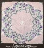 http://joysjotsshots.blogspot.com/2014/09/quilt-shot-block-26-kaleidoscope.html