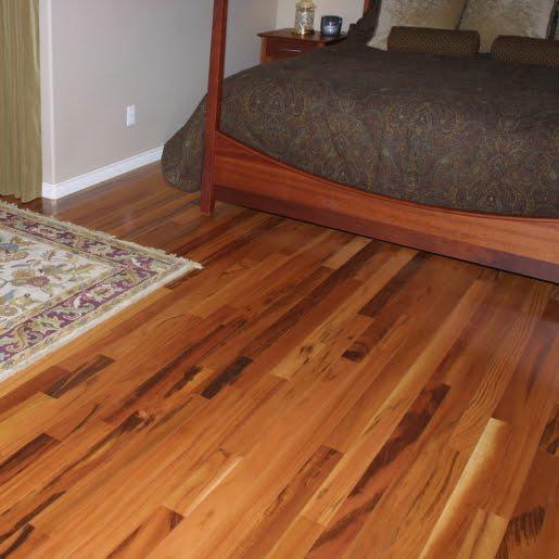 The Official Nova Usa Wood Products Blog January 2013