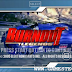 PSP Burnout Legend PPSSPP ISO Highly Compressed 160MB