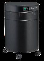 airpura air purifier filter for MCS offgassing VOCS