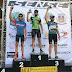 #Itupeva - Ciclista itupevense é campeão do Circuito Mantiqueira MTB 2018