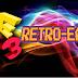 Retro East E3 2016