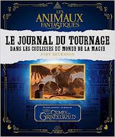 https://lesreinesdelanuit.blogspot.com/2018/11/les-animaux-fantastiques-le-journal-du.html?fbclid=IwAR20ussl6h5OzN78CnkYW8SXfmYVqjhRR2m_vV4OoCbZjrJJe5EglVnLsdM