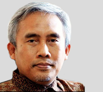 Pakar Kelautan ITS: NCICD dan Reklamasi Jakarta Perlu Dikaji Ulang
