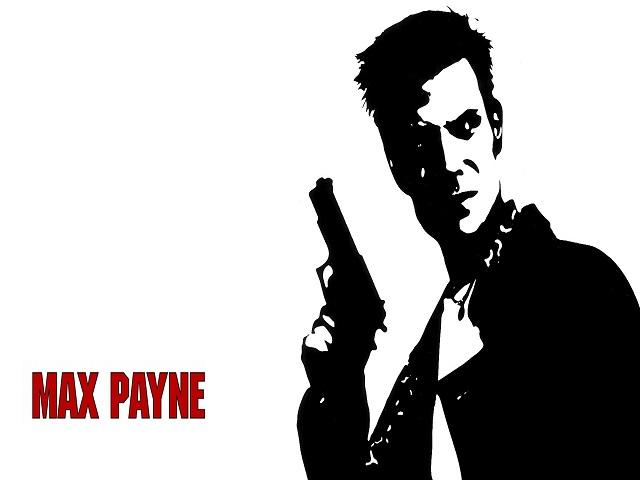 Max payne 2 iso ppsspp