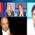 Διαμάχη on air Χαϊκάλη - Φουρθιώτη για τις τηλεοπτικές άδειες (videos)