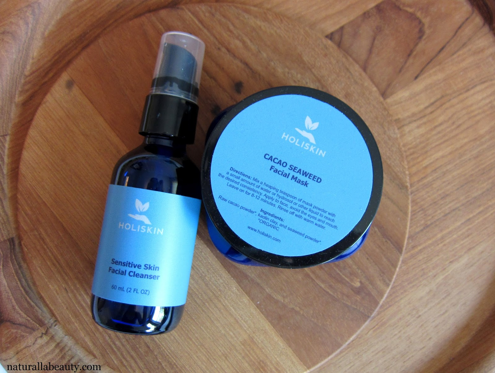 Join. agree facial cleanser with meadowfoam seed oil