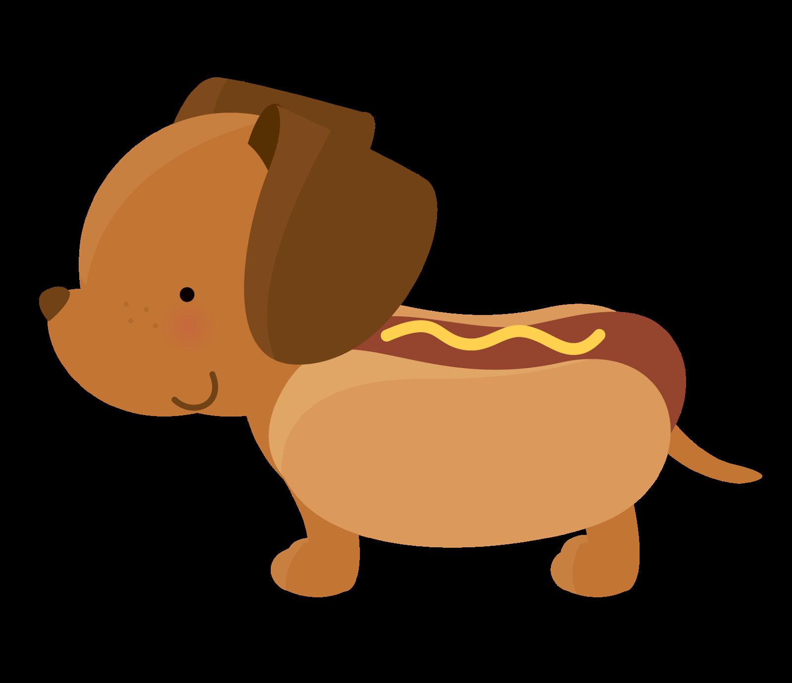 free chili dog clipart - photo #36