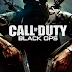 Call of Duty Black Ops 1 Full PC Game