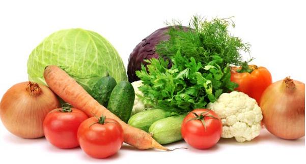 Ketahuilah 9 Makanan Sehat Untuk Mengatasi Gangguan Pencernaan