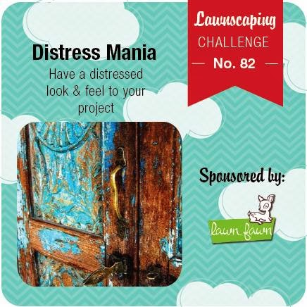 http://lawnscaping.blogspot.ch/2014/05/lawnscaping-challenge-distress-mania.html
