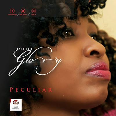 Music: Take The Glory – Peculiar