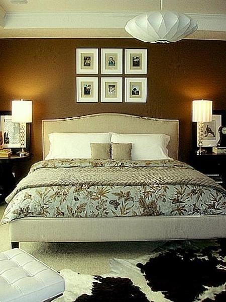 Here are some popular for Hgtv Decorating Ideas Bedrooms. There are many more bedroom decorating ideas that you can easily incorporate for awesome effects. & Hgtv Decorating Ideas Bedrooms | Hgtv Bathroom Design