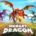 Hungry Dragon Mod Apk Download Unlimited Money v2.2