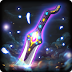 RPG Djinn Caster APK full patched