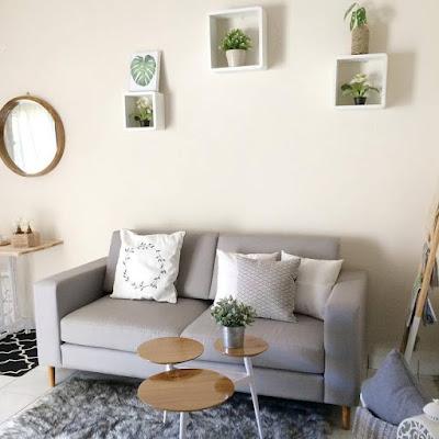 Tips Memilih Furniture Yang Tepat