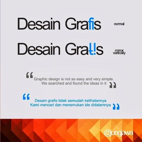 780 Ide Desain Grafis Free HD Gratid Unduh Gratis