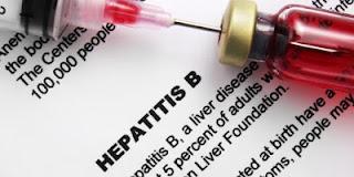 7 Fakta Penyakit Hepatitis B yang Wajib Anda Tahu
