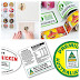 Label Sticker : Awal Mula dan Manfaat Label Sticker