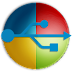 WinToUSB (todas as edições) v5.5 + Ativador