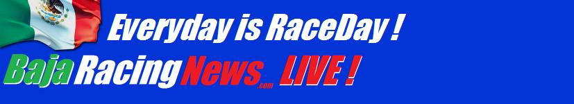 la news live