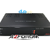 Atualização Duosat Blade HD Dual Core V1.84 - 14/07/2018