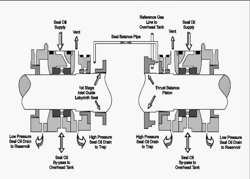 siemens electric motor works case harvard ppt This wikibook is going to be an introductory text about electric circuits  this only works on simple circuits  conductance has units of siemens (s),.