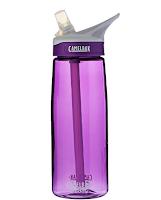 Water Bottle - Must have law school supplies | brazenandbrunette.com
