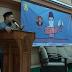 Fahri Hamzah Tantang Mahasiswa Lebih Kritis Pada Pemerintah, Bukan DPR
