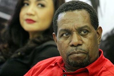 Edo Kondologit: Isu Separatisme Papua Permainan Asing