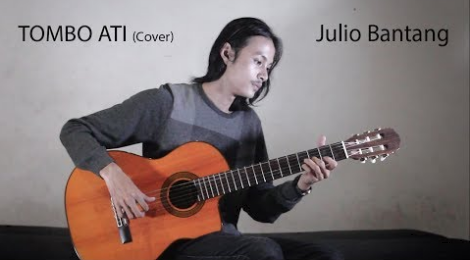 Download Lagu Opick Tombo Ati Mp3 Cover Version Terbaik Dan Paling Merdu, Lagu Opick, Aleehya, Lagu Cover, Lagu Religi,