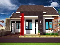 7 Langkah Membuat Rumah Minimalis