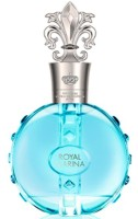 Royal Marina Turquoise by Princesse Marina de Bourbon
