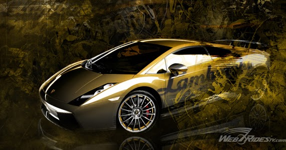 Cool car wallpapers 2012 |Its My Car Club