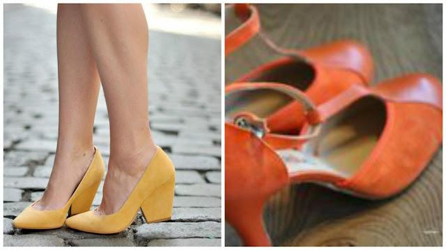 como llevar stilettos, como comprar stilettos, como elijo mis zapatos, asesora de imagen, consejos, tips de moda, como ir comoda con stilettos, julieta latorre, july latorre, imagen y moda, como elegir el zapato, como elijo el taco de mi zapato