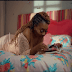 Download Video  | Lady Zamar - It's You Dreaming