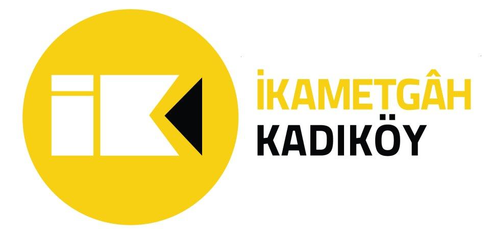 """e40abbf66 Söyleşi: """"İkametgâh Kadıköy"""" üzerine…"""