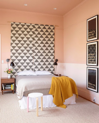 wall Tapestry ideas, wall hanging ideas, modern tapestry designs