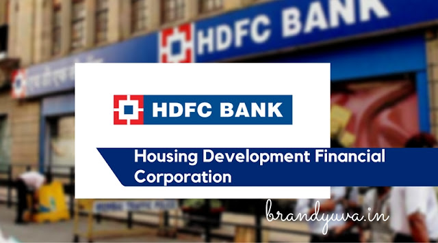 full-form-hdfc-bank-brand-with-logo