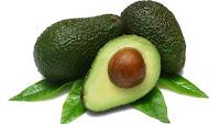 Avocat pour peau saine naturelle