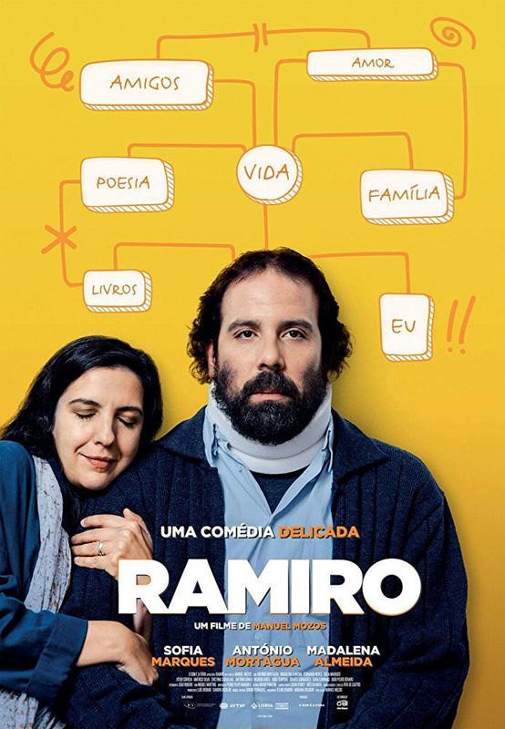 Ramiro [PT/PT]