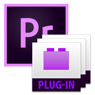 Share 1 số Plugin hay ho cho Mac!