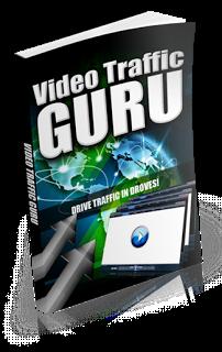 Video Traffic GURU