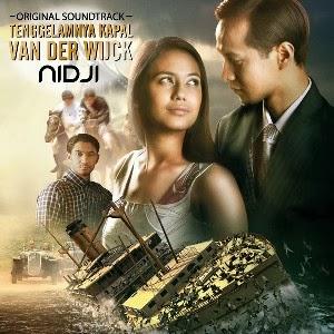 Nidji - Teroesir