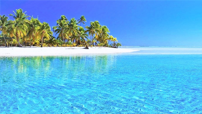 Image result for gambar pantai laut