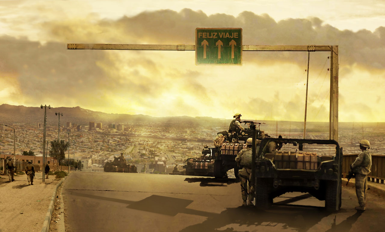 world in conflict how to change language
