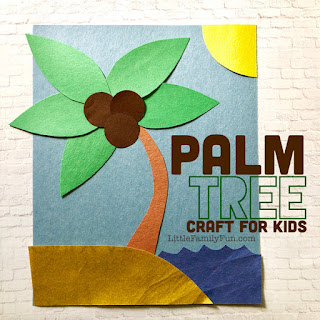 https://www.littlefamilyfun.com/2019/05/palm-tree-beach-craft-for-kids.html