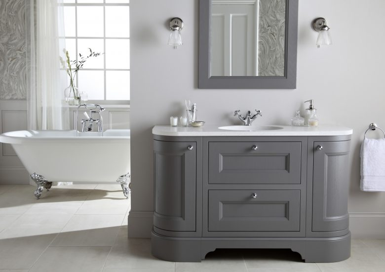 Bathroom Styling Tips On A Budget Terri Talks
