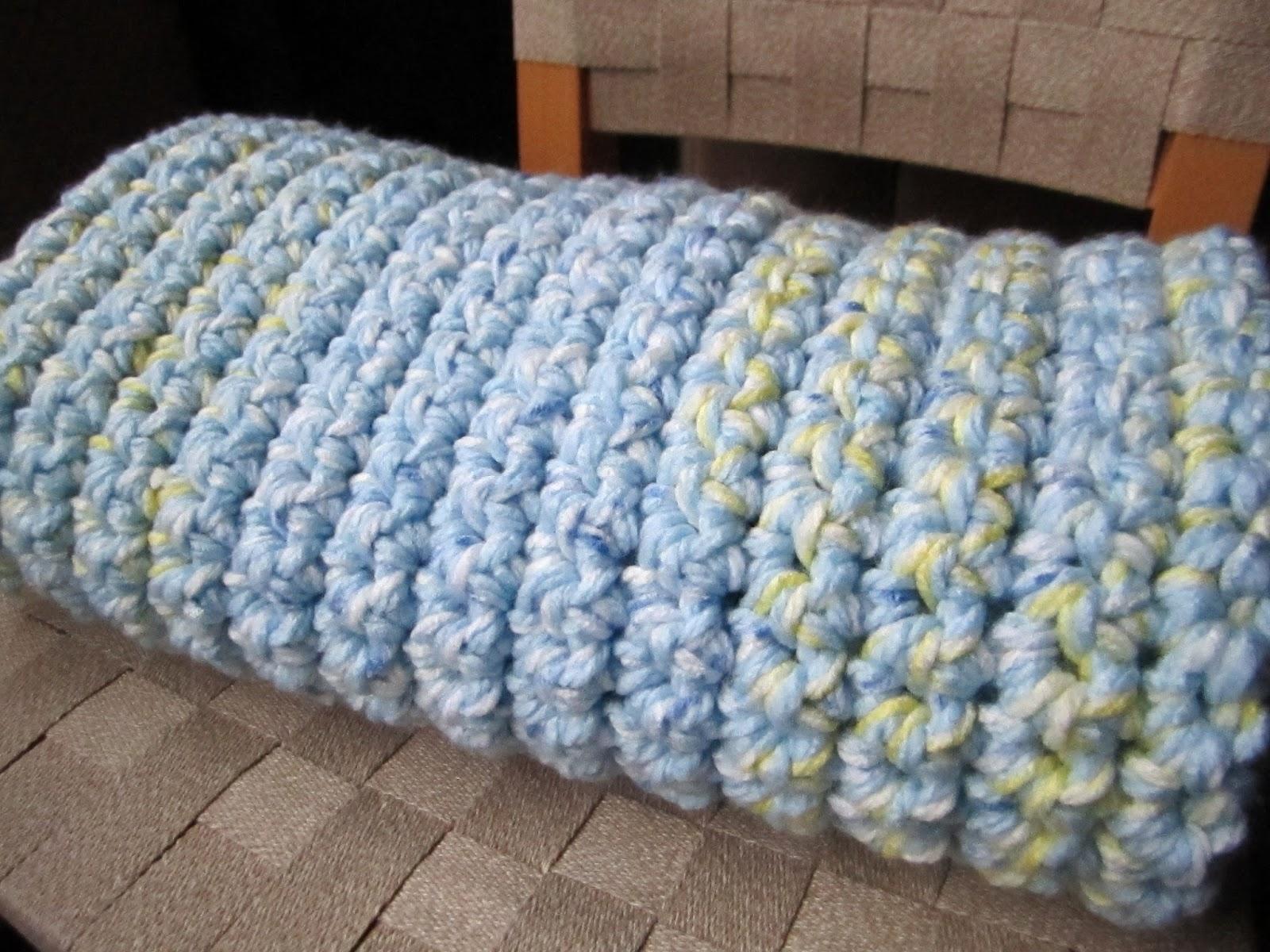 Sailboat Knitting Pattern
