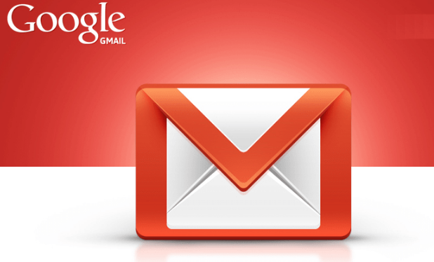 gmail oturum ac